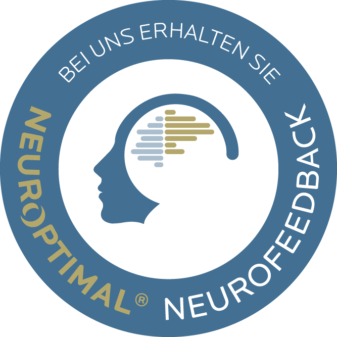 We offer NeurOptimal Neurofeedback